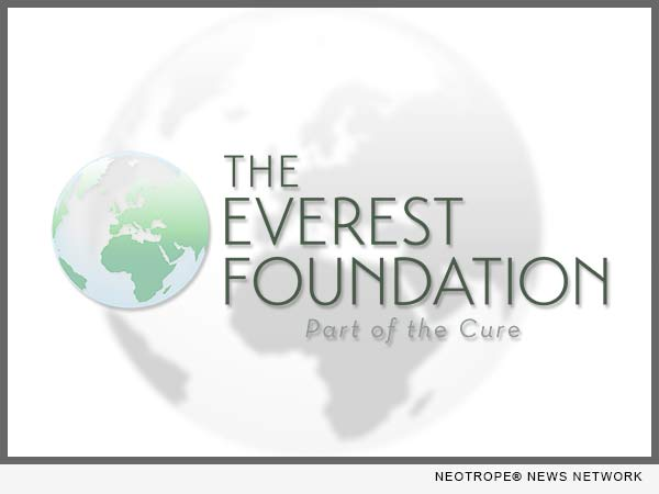 Non-Profit The Everest Foundation