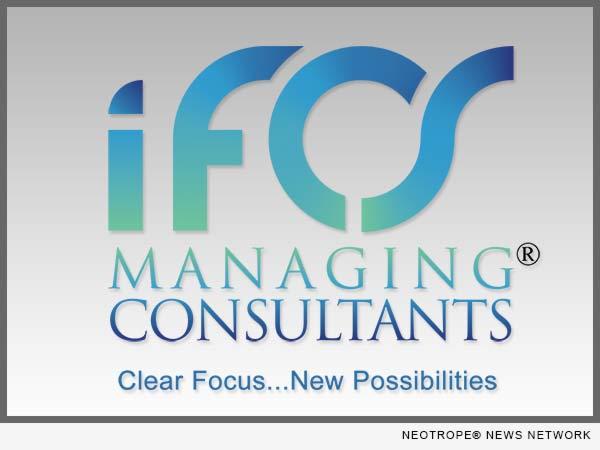 iFOS Managing Consultants