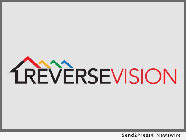ReverseVision Inc.
