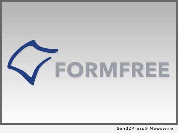 FormFree Holdings Corp.