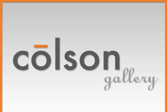 Colson Gallery