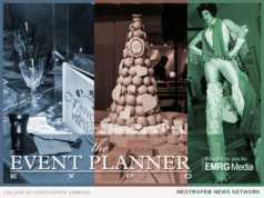 NYC Event Planner Expo