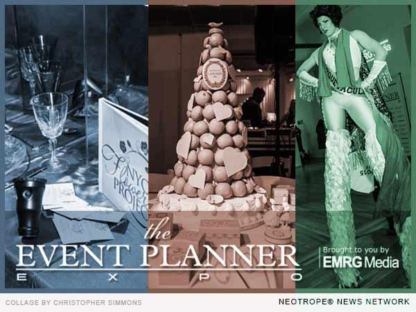 Executive Resume Examples amp Writing Tips  CEO CIO CTO