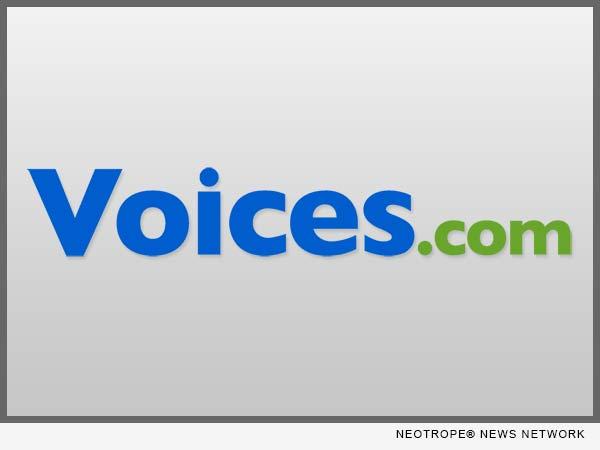 VOICES - Voices.com
