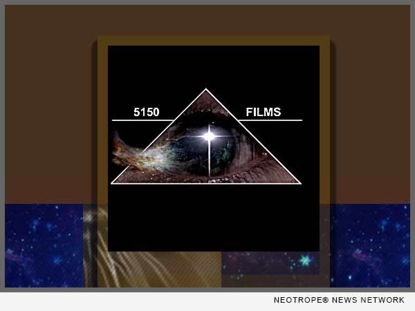 5150 Films Texas