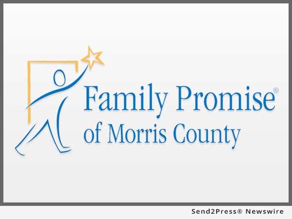 Family Promise of Morris County NJ