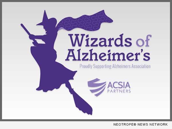 LTC wizards at ACSIA Partners