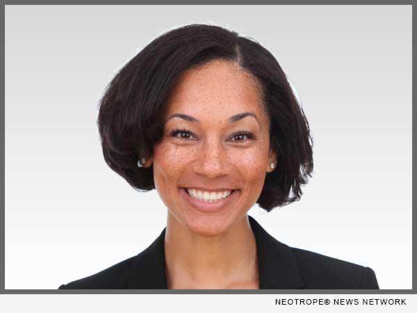 attorney Crystal N. Riggins
