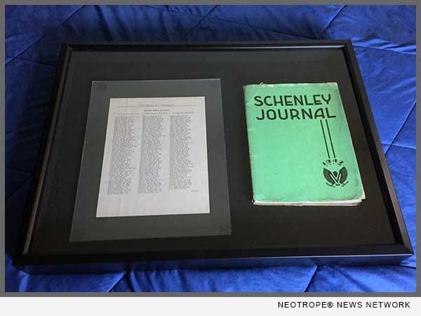 Andy Warhol History