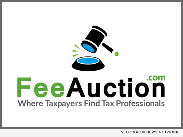 FeeAuction