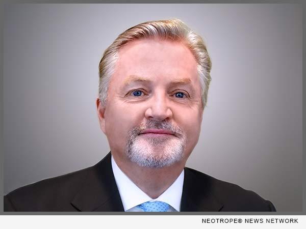 Thomas O'Neil of EPIC NY