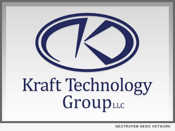 Kraft Technology Group LLC
