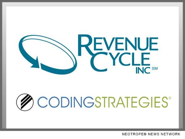 Revenue Cycle Inc.
