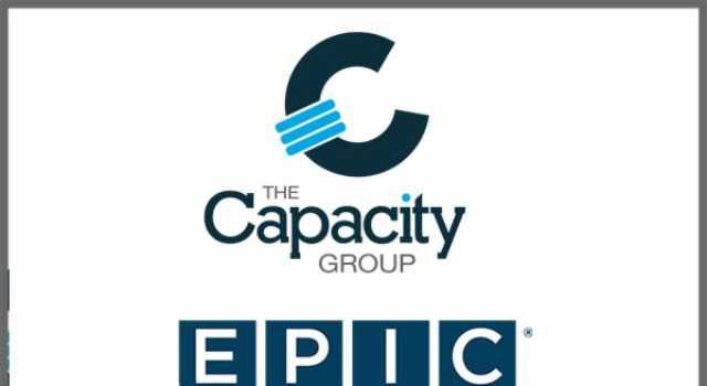 EPIC INSURANCE - Capacity Group