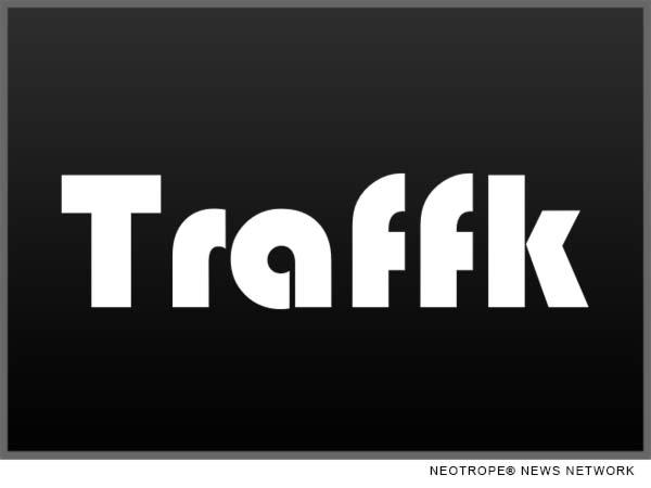 Traffk LLC