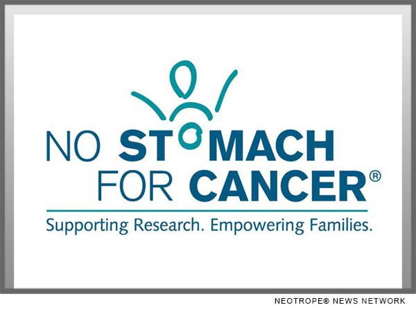 No Stomach For Cancer