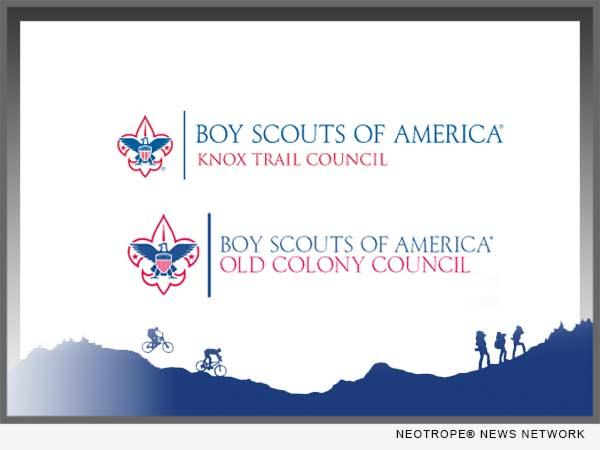 Knox Trail Council BSA