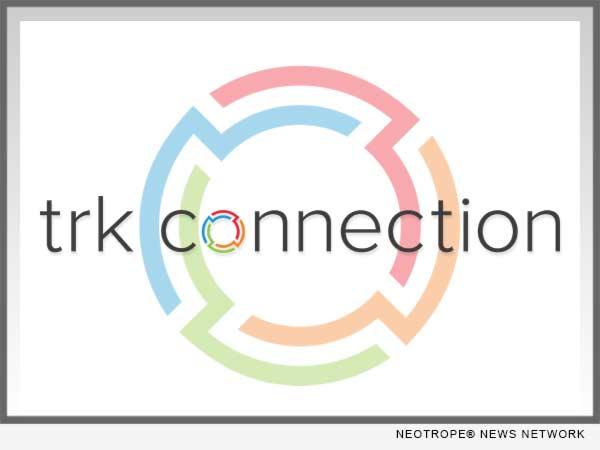 TRK Connection