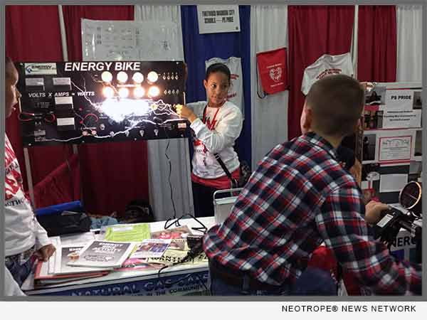 Energy Optimizers USA
