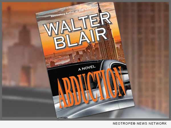 WBlair Publishing