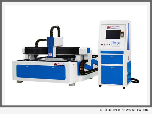 MORN Technology Co Ltd