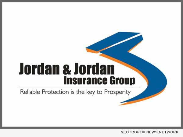 Jordan and Jordan Insurance Group