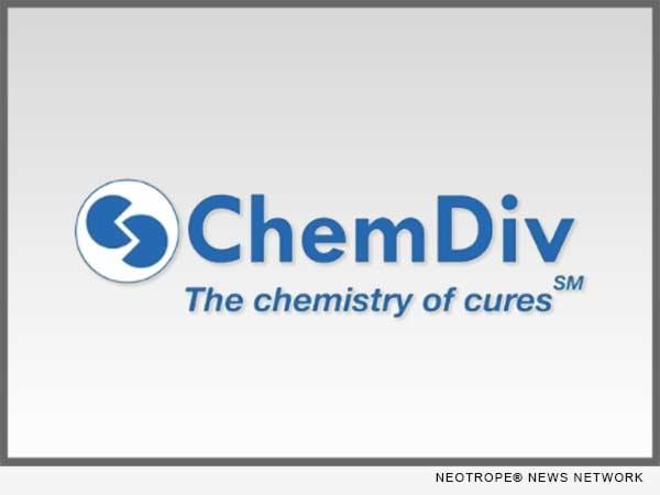 ChemDiv Inc.