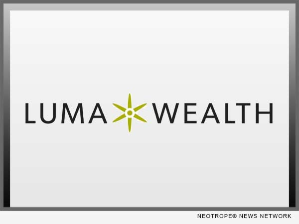 Luma Wealth Advisors