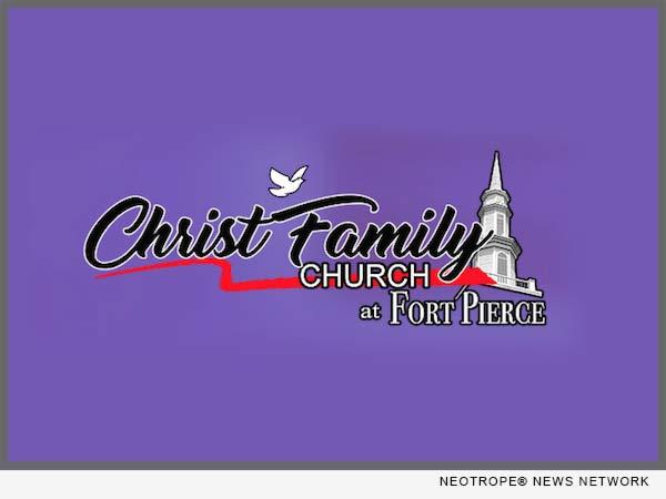 Christ Family Church