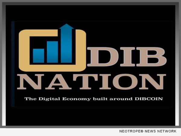 DIB Funding, Inc.