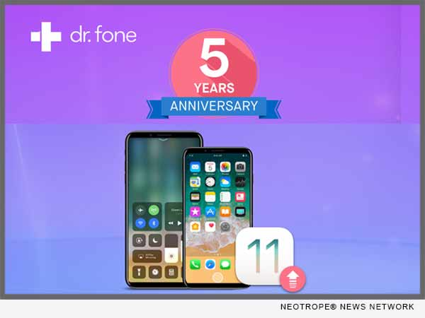 dr fone for ios 11