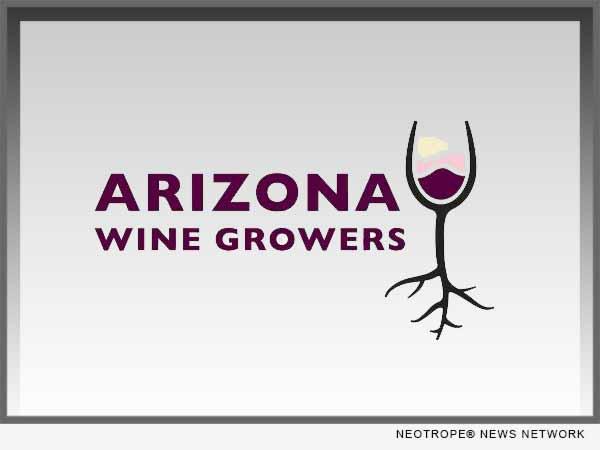 Arizona Wine Growers Association