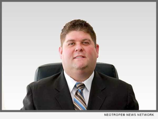 Jeffrey B Dowd