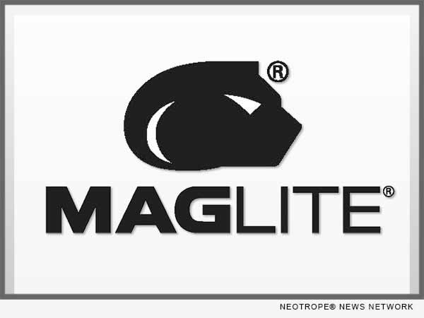 Mag Instrument Inc.