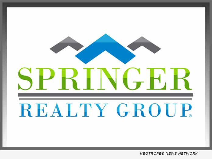 Springer Realty Group