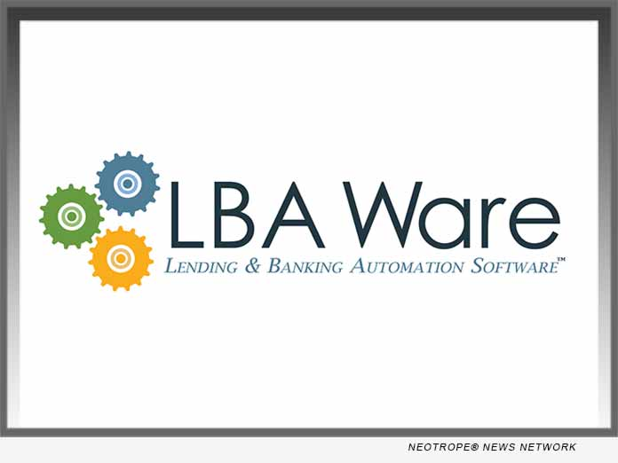 LBA Ware Among Mortgage Industry's Top 25 Employers for 2018