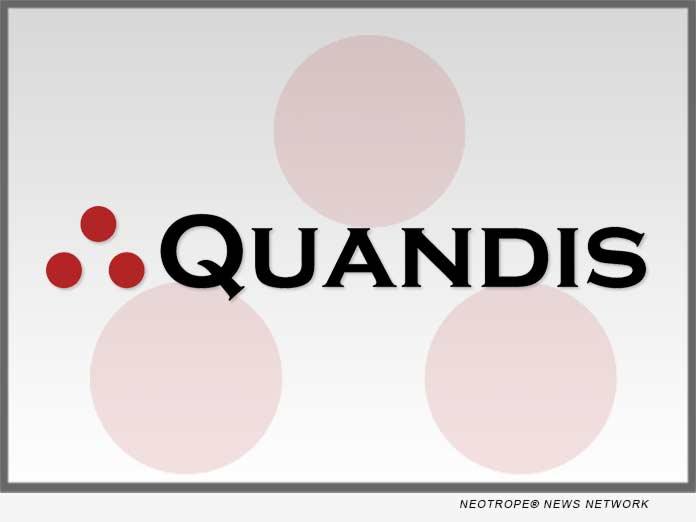 Quandis, Inc.