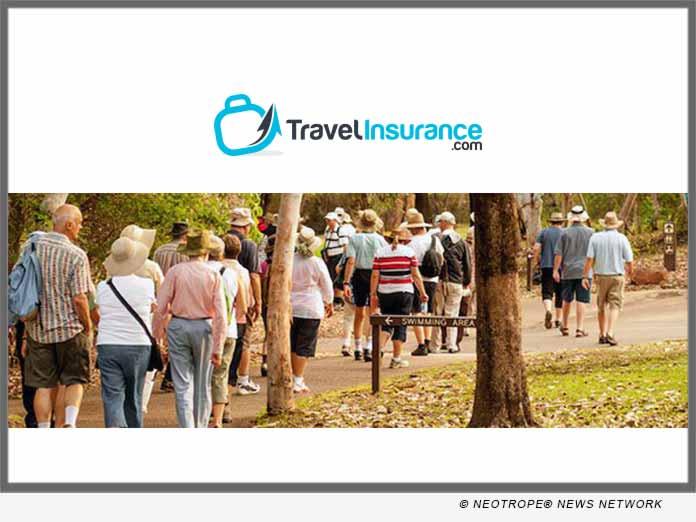 TravelInsurance.com