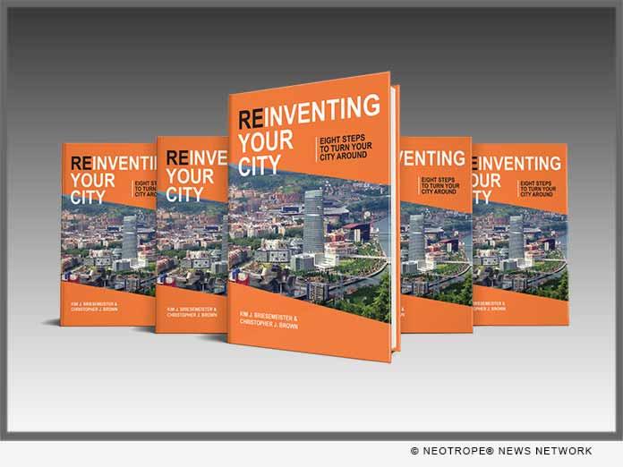 Redevelopment Management Associates