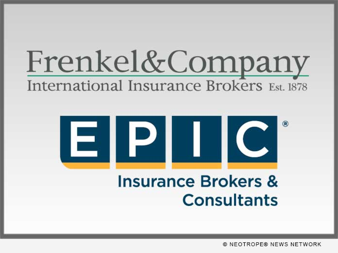 EPIC Insurance Brokers and Consultants