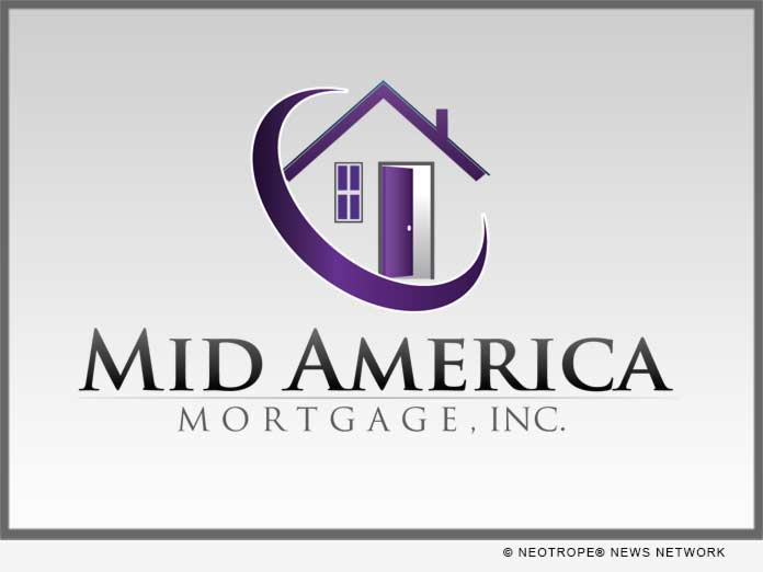 Mid America Mortgage, Inc.