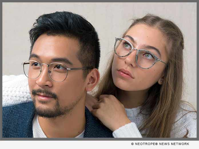 d7b9387066 Winter Whims Eye Wear  17 Fall-Winter Collection Launched by ...