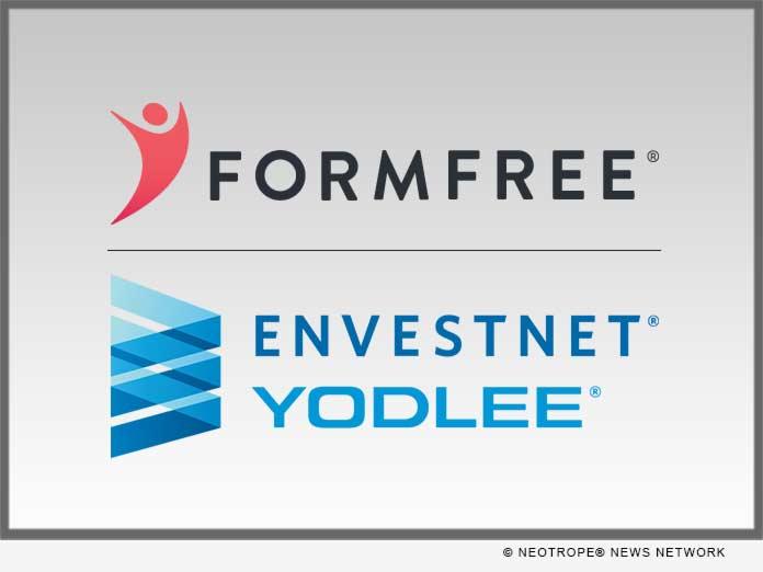 FormFree