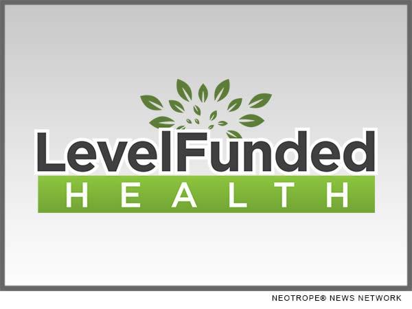 LevelFunded Health