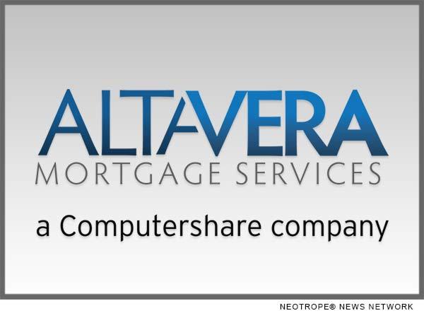 Altavera Mortgage Services LLC