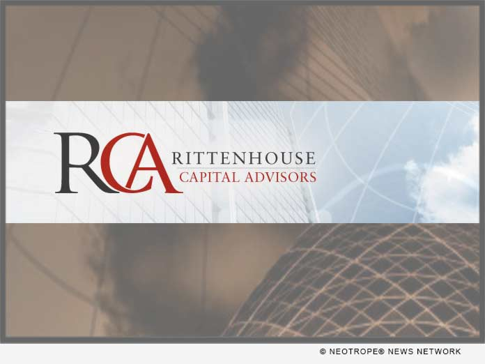 Rittenhouse Capital Advisors