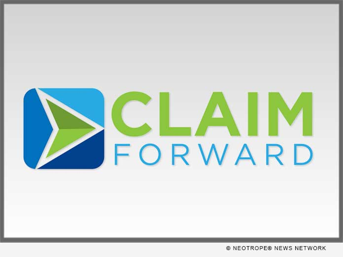 Consumer Insurance Trust LLC