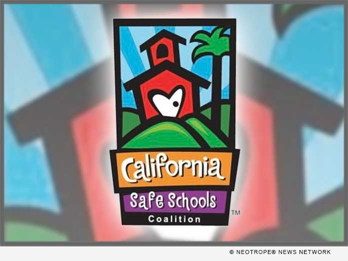 California Safe Schools