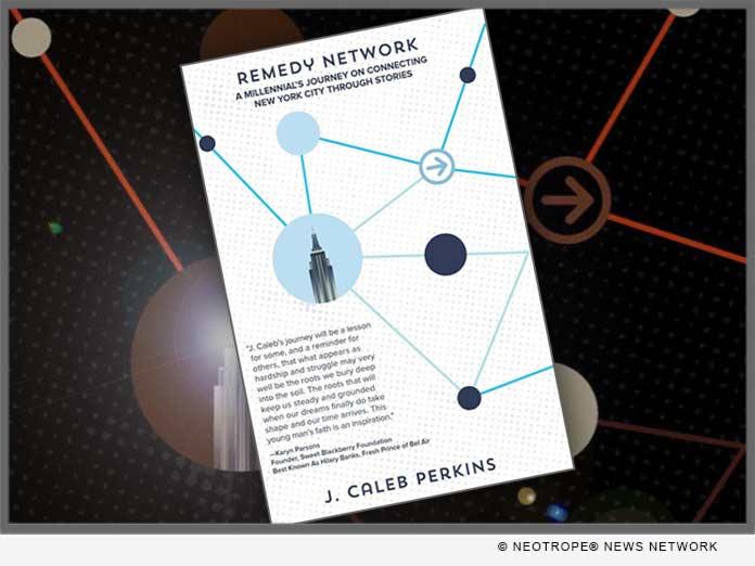 Remedy Network Inc