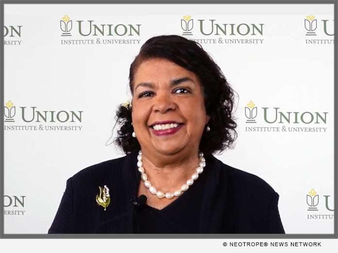 Union Institute and University